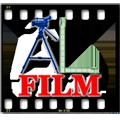 ALFilm.tv